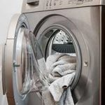 Best Washing Machine UK