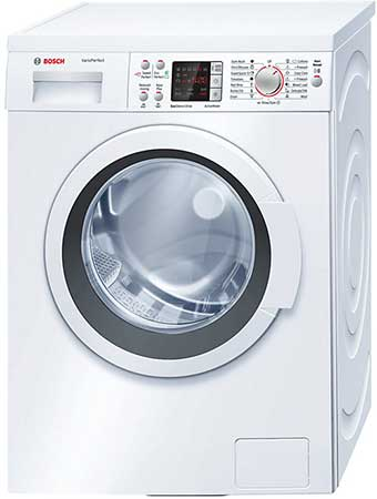 Bosch-Best-washing-machine-overall