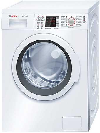 Bosch-Best-washing-machine-overall