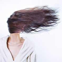 Budget Vacuum For Long Hair