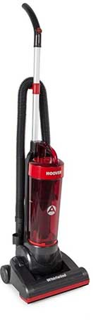 Hoover Upright Best Vacuum cleaner Under 50