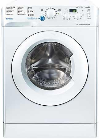 Indesit Best Washer Under 200