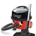 8 Best Budget Vacuum Cleaners Under £100 Reviewed UK 2018