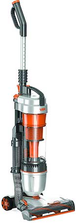 Vax Upright Vacuum under 100