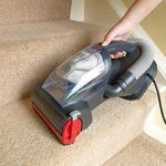 The Best Vacuum Cleaners For Stairs Reviewed – An Expert Buyers Guide