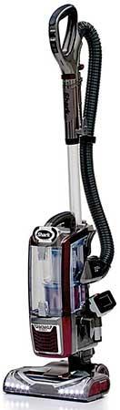 Shark-Powered-Lift-Away-Body Shark-Powered-Lift-Away-Body Vacuum For Pet Hair Vacuum For Pet Hair
