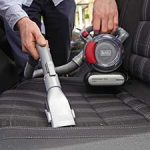 Best Car Vacuum Cleaner UK 2018 – An Expert Buyers Guide