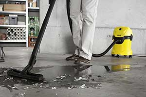 Best Wet And Dry Vacuum