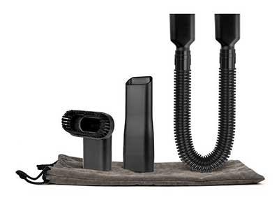 Car Vacuum Attachments