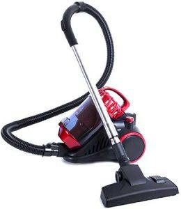 Duronic Bagless Vacuum Cleaner