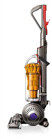 Dyson DC40 Bagless Vacuum Cleaner
