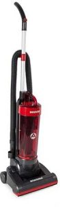 Hoover Whilrwind Upright Vacuum Cleaner