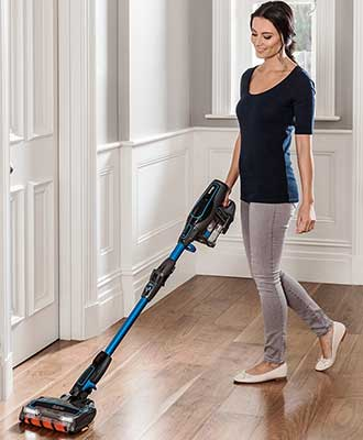 Shark Cordless Stick Vacuum
