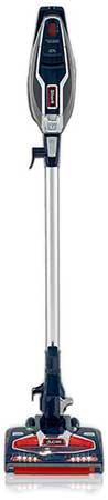 Shark HV340UKT corded stick vacuum review