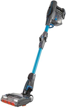 Shark IF200UK DuoClean Cordless Vacuum Review