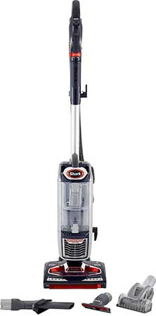 Shark Lift Away Bagless Vacuum