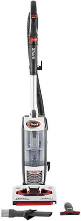 Shark NV800UKT Duo Clean Vacuum Review