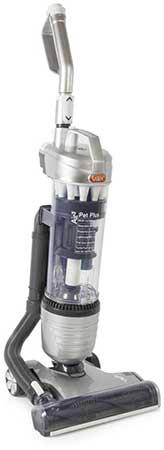 Vax Air Upright Vacuum