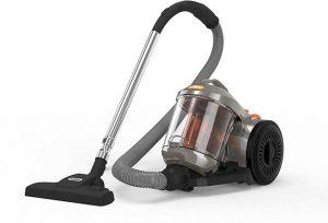 Vax Bagless Cylinder Vacuum