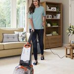 Best Carpet Cleaner UK Reviewed – An Expert Buyers Guide