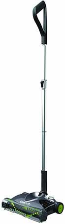 Gteck Premium Power Sweeper