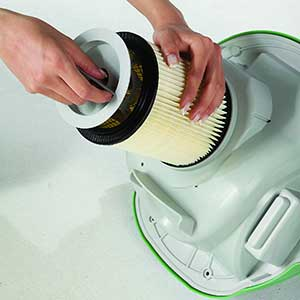 Maintain Your Carpet Cleaning machine