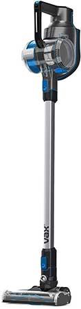 Vax Cordless Stick Vacuum