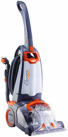 Vax Rapide Ultra Upholstery Cleaner