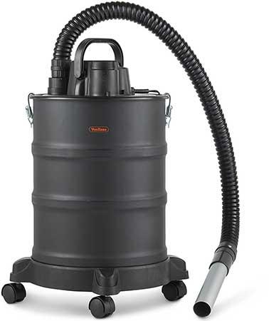 VonHaus Col Ash Vacuum Cleaner