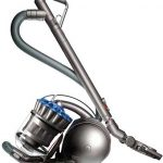 Best Dyson Vacuums – Cordless, Upright and Cylinder Reviewed