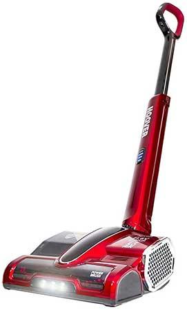 Hoover Sprint Lightweight Vacuum Cleaner