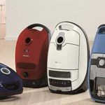 Best Miele Vacuum Cleaner – An Expert Review