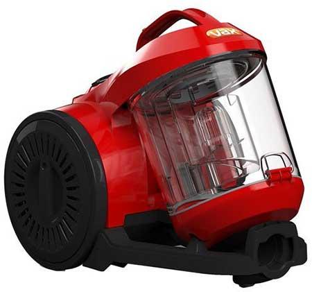 Vax Energise vibe Vacuum Cleaner