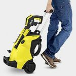 Best Karcher Pressure Washers – An Expert Review