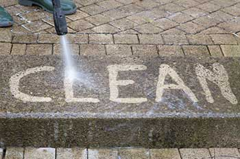 Pressure Washer Pressure & Best Pressure Washers For Patios - An Expert Review - Appliance Hunter