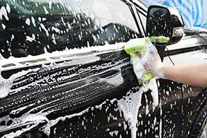 What To Look For In Car Pressure Washer Soap
