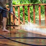 Best Pressure Washers Reviewed – A UK Experts Guide