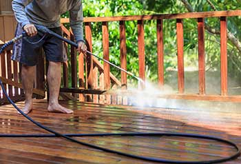 Best Pressure Washers Reviewed