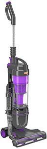 Purple Vax Air Reach