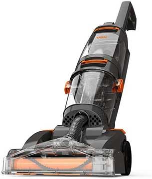 Vax Dual Power Carpet Cleaner