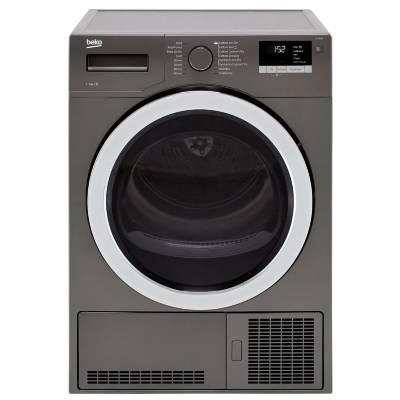 Beko DCY9316G 9Kg Condenser Tumble Dryer