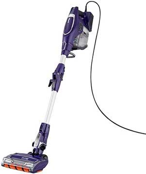 Shark Corded Stick Vacuum Cleaner Lightweight