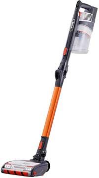 Shark Cordless Stick Vacuum Cleaner Anti Hair Wrap