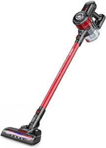 ONSON Cordless Vacuum Cleane ,-  in 1 Handheld Lightweight Stick Vacuum