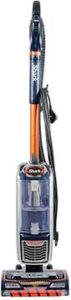Shark Upright Vacuum Cleaner [NZ801UKT]