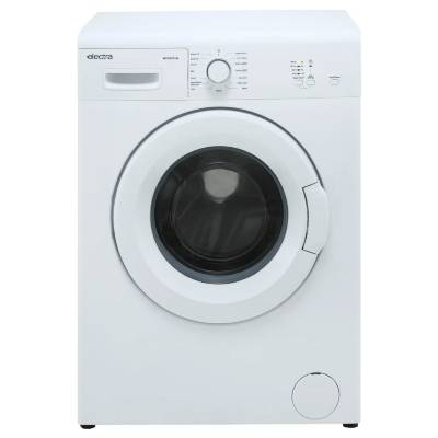 Electra W1042CF1W 5Kg Washing Machine with 1000 rpm