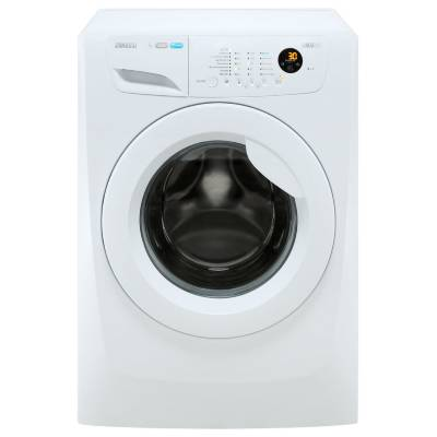 Zanussi Lindo300 ZWF81463W 8Kg Washing Machine with 1400 rpm