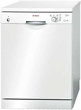 BOSCH-SMS40T32GB-Full-size-Dishwasher