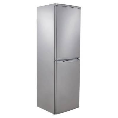 Hotpoint First Edition HBD5517S 50 50 Fridge Freezer