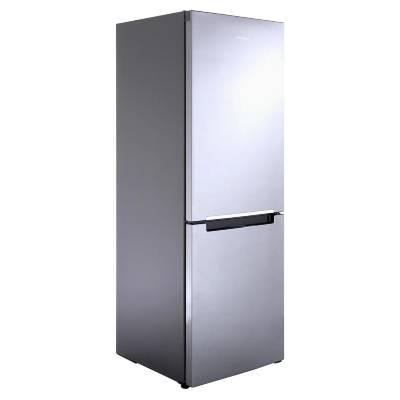 Samsung RB Combi Range RB29FSRNDSA 70 30 Frost Free Fridge Freezer